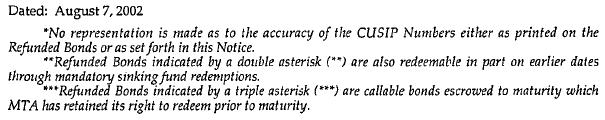 2002 Footnote