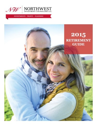 2015 Retirement Guide