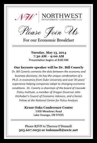 NWIC---Economic-Breakfast-Invite