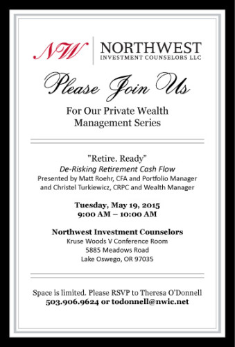 NWIC-Invite---May-2015-Private-Wealth-Management-Series