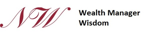NWIC_logo 4